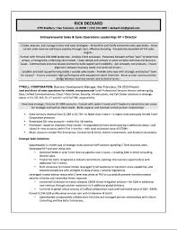 best s manager resume click here to this s or marketing manager resume template happytom co
