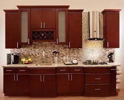 Kitchen Cabinet Bar Handles Kitchen Cabinet Bar Handles