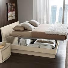 small bedroom storage design