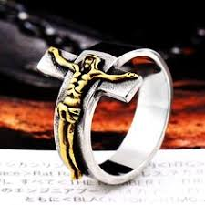 Woman <b>Cz Crystal</b> Hoop Earrings <b>Romantic</b> Geometry Gold Color ...