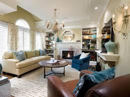 feng shui living room arrangement applying good feng shui