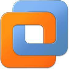 تحميل برنامج عمل النضام الوهمي VMWare Workstation مع سيريال التفعيل