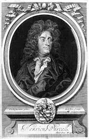 List of compositions by Henry Purcell - Wikipedia