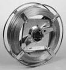 Millers Auto S Airgas Mil108008 Millerar 60 Lb Wire Reel Assembly For S 32s