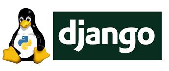 Aplicaciones web de alta calidad con Django (2a parte).
