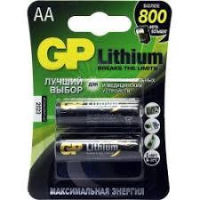 Интернет-<b>камера Genius QCam 6000</b> желтая (Yellow) — купить в ...