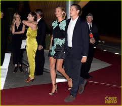 reese erspoon heidi klum attend the opening of the broad reese erspoon heidi klum attend the opening of the broad museum photo 3465819 heidi klum jim toth reese erspoon vito schnabel pictures