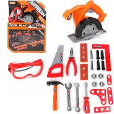 Набор инструментов 73357 <b>Veld CO</b> — купить в Москве в ...