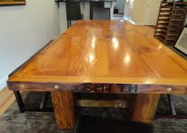 dining table woodworkers: woodworking projects table yelp in usa