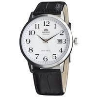 Наручные <b>часы ORIENT</b> ER27008W — Наручные <b>часы</b> — купить ...