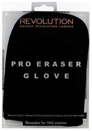 Купить <b>перчатка для</b> снятия макияжа <b>Makeup Revolution</b> Pro ...