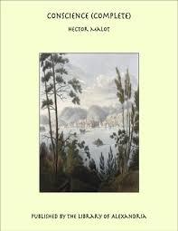 hector malot conscience volume 4