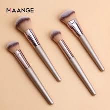 <b>pcs champagne</b> makeup
