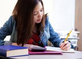English Homework Help is promising   Essay Help Service  Essay     Essay Basics