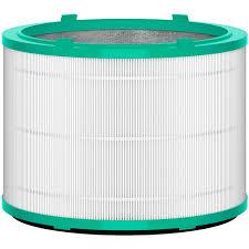 Купить <b>Фильтр</b> для воздухоочистителя <b>Dyson</b> 360 <b>Glass HEPA</b> в ...
