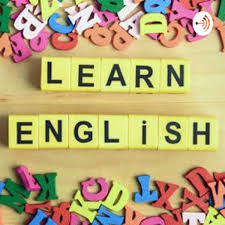 Indian voice : Learn English in Hinglish