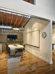 cisco san francisco office studio oa dropbox headquarters architect boor bridges architects designer geremia design location capital lab studio oa