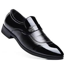 <b>men</b> casual shoes|fashion shoes|<b>men</b> shoes|black|winter|suede ...