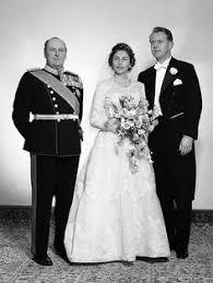 59 beste afbeeldingen van Royalty Norway in 2019 - Koninklijke ...