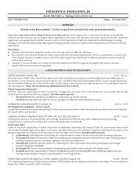 cover letter sample headhunter professional resume cover letter cover letter sample headhunter cover letter sample to recruiter cover letter samples cover letter to recruiter