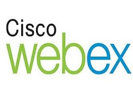 Cisco WebEx Meeting Center Review & Rating | PCMag.com