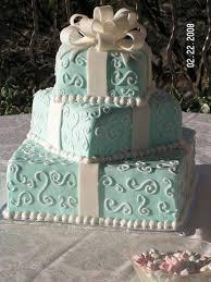 جميلة,simple wedding cakes images?q=tbn:ANd9GcR