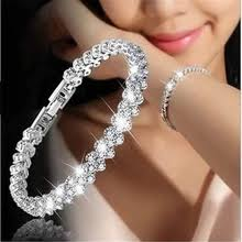 Buy <b>new women</b> bracelets <b>exquisite</b> luxury and get free shipping on ...