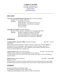 sample resume medical doctor top 5 mistakes on student resumes sample resume medical doctor