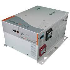Amazon.com: Xantrex 815-2012 Freedom SW <b>Series 2000 Watt</b> ...