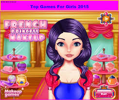ny fashionista real makeover screenshot top games 2016 french princess makeup new s game name barbie