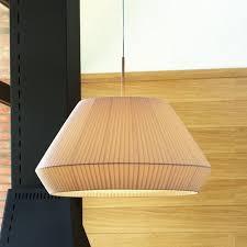 mei 60 pendant light bover lighting