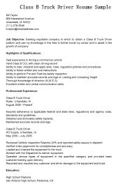 radio s resume forklift operator resume forklift operator resume examples mechanic resume sample radio forklift operator resume examples mechanic
