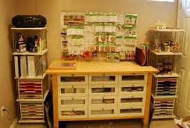 awesome craft room furniture 9 diy craft room table awesome craft room