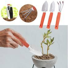 <b>Набор инструментов</b> для садоводства <b>садовая</b> лопата грабли ...