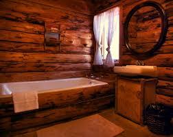 ideas log cabin rentals cabin bathroom edelweiss log cabin idyllwild cabin rentals