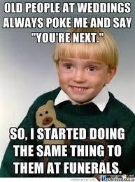 Funny Kid by big_massive_homo - Meme Center via Relatably.com