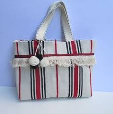 4375 Best <b>Beach Bags</b> images in 2020 | Bags, Purses, bags ...