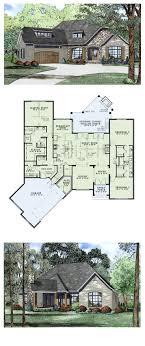floor plans: european house plan  total living area  sq ft