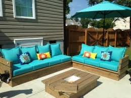 1000 ideas about white patio furniture on pinterest patio furniture sets rectangle pool and resin patio furniture balcony furniture miami