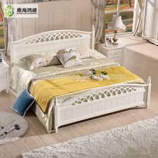 guangzhou hotel furniture guangzhou hotel furniture suppliers and manufacturers at alibabacom bed designs latest 2016 modern furniture