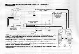 mallory electronic ignition wiring diagram best electronic 2017 Mopar Electronic Ignition Wiring Diagram mallory electronic ignition wiring diagram roslonek mallory unilite distributor wiring diagram photograph al wiring diagram for mopar electronic ignition