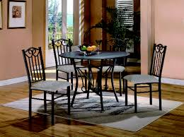 Taupe Dining Room Chairs Dining Room Tuchis Furniture Affordable Furniture And Mattresses