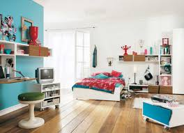 kids astounding picture kids playroom furniture