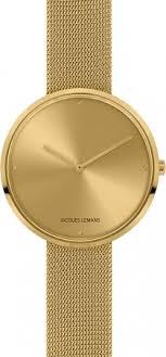 <b>Женские</b> наручные <b>часы Jacques</b> Lemans — купить на ...