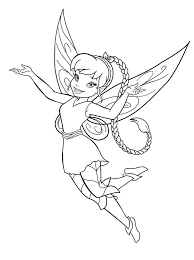 Small Picture Best 25 Disney fairies ideas on Pinterest Tinkerbell and