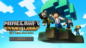 <b>Minecraft</b>: Story Mode - Episode <b>5</b> Trailer - YouTube