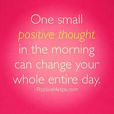 Positive Quotes For Work - positive quotes for workplace also ... via Relatably.com