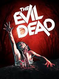 The <b>Evil Dead</b> (1981) - Rotten Tomatoes