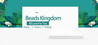 Beads Kingdom - Small Orders Online Store, Hot Selling and more ...
