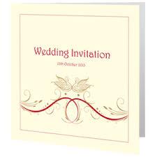 Wedding Invite Day - <b>Wedding Cards</b> Direct